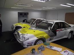 opel rally car my favourite 400 rally pics page 2 spotted while out and