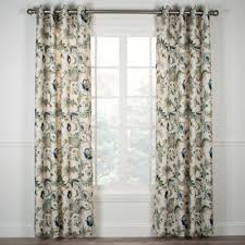 Bed Bath And Beyond Window Shades 234 Best Curtains Images On Pinterest Curtain Panels Curtains