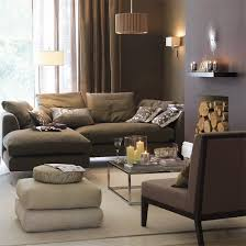 neutral colored living rooms decorating with neutrals neutral living rooms and neutral decorating