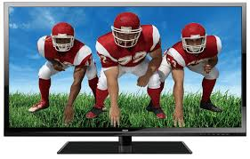 amazon 32 tc black friday deal amazon canada black friday deal of the day save 51 on rca 32