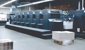 Appliance Business Cards Services List The Printing And Marketing Services Provider Of