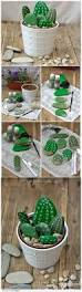 Emerald Green Home Decor by 27 Best Diy Pebble And River Rock Decor Ideas And Designs For 2017