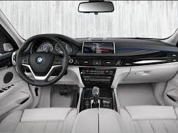 bmw edrive 2017 bmw x5 edrive deals prices incentives leases overview