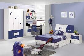 boys bedroom image detail for futuristic teenage boy bedroom