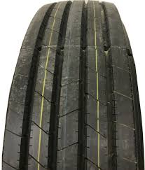 14 ply light truck tires new tire 235 80 16 hercules h 901 st trailer 14 ply st235 80r16 124l