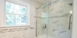 Mold Smell In Bathroom Bathroom Stylish Remodeling Cary Nc The Home Design Interior And