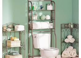 storage ideas for small bathrooms with no cabinets storage ideas for small bathrooms with no cabinets bathroom