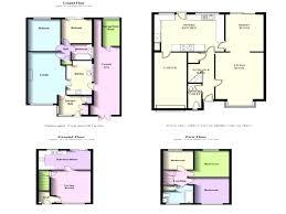 Luxury Homes Plans Designs - best 25 retirement house plans ideas on pinterest small home plans