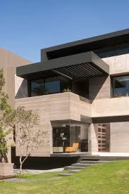 695 best architecture images on pinterest architecture