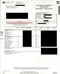 okanagan property tax and income tax statistics