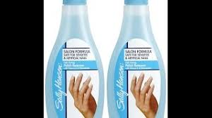 cheap acetone acrylic remover find acetone acrylic remover deals