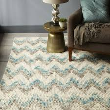 West Elm Chevron Rug 35 Best Rugs Images On Pinterest Accessories Bedroom Ideas And