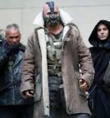 Bane Halloween Costume Dark Knight Rises Dark Knight Rises Bane Costume Hubpages