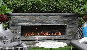 Landscape Fire Features And Fireplace Image Gallery Outdoor Kitchens Gallery