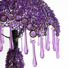 20 do it yourself chandelier and lshade ideas for