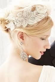 how to wrap wedding hair 122 best bridal hairstyles images on pinterest boho hairstyles