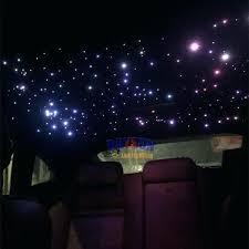 Fiber Optic Lighting Ceiling Light Ceiling Starlight Ceiling Marquee Restoreyourhealth Club