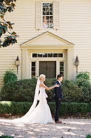 wedding wishes professional 565 best wedding dresses images on marriage wedding