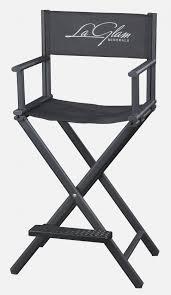 makeup stool for makeup artists chair collapsible makeup chair personalized makeup chair makeup