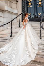 design a wedding dress glitz bells wedding dresses ideas stories and inspirations