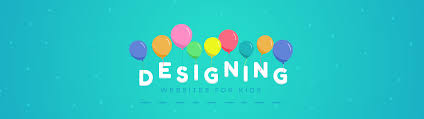 Homepage Design Rules by Designing Websites For Kids Trends And Best Practices U2013 Learn