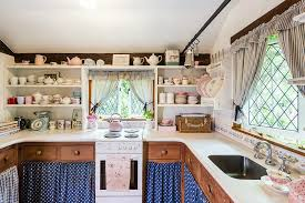 used kitchen cabinets for sale qld for sale a house built to look like an cottage