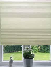 amazon com arlo blinds 9 16