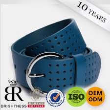 2016 luxury real leather belts casual jeans straps designer belts