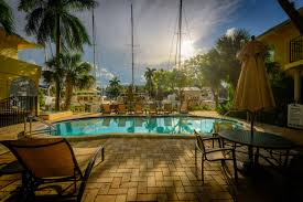 two bedroom hotel apartments w kitchen fort lauderdale two bedroom apartments
