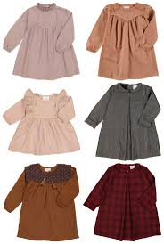 Vintage Style Baby Clothes The Sweetest Handmade Vintage Style Linen Baby Clothes At Dabishoo