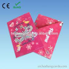 buy greeting cards in bulk wblqual com