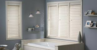 Blinds Wood Faux Wood Window Blinds Vanes Replacement Cabinet Hardware Room