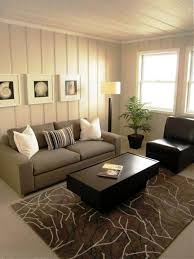 painting over wood paneling ideas decoration u0026 furniture