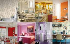 what colour where mood enhancing shades for decorating u2014 style estate