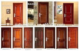 main doors beautiful wooden front doors door design pictures style wooden main