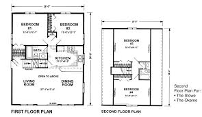 2 bedroom house floor plans chalet house plans coeur dalene 30 634 associated designs chalet