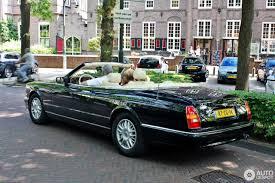 1999 bentley azure bentley azure 2 june 2017 autogespot