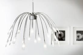 led lights led lights for homes ikea