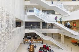 Interior Design Trade Schools Study Marketing And Communications In The Usa