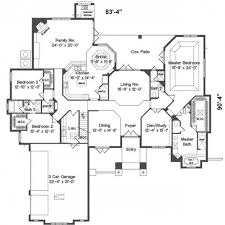 awesome draw house plans online architecture nice