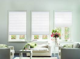 Window Blinds Different Types Different Types Of Window Blinds Service Com Au