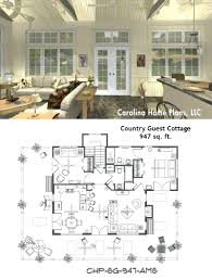 simple house floor plans walk out basement home and interior