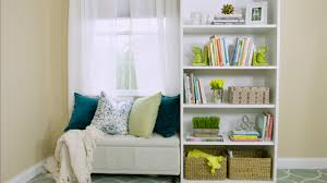 wayfair how to create a budget friendly window seat youtube wayfair how to create a budget friendly window seat