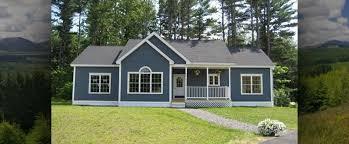 new modular home prices modular home dealer custom built homes hollis me southern