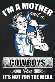 Cowboy Fan Memes - my baby is not a cowboys fan but she is the other things cowboys