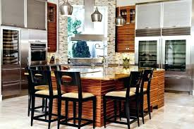 cuisine petit espace ikea table pour cuisine ikea niocad info
