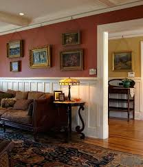 best 25 picture rail ideas only on pinterest picture rail