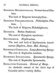 historical timeline medical marijuana procon org