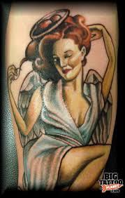 blue blood tattoo colour tattoo big tattoo planet