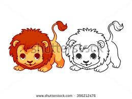 baby lion stock images royalty free images u0026 vectors shutterstock